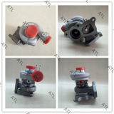 Turbocompresseur Td04 pour Hyundai 49135-02110 Mr212759-CH