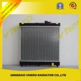 Radiatore per l'inseguitore di Geo/Suzuki X-90, OEM: 1770060A12