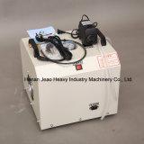 compresor de aire portable de alta presión 300bar para Pcp