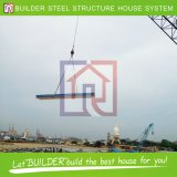 스리랑카 프로젝트 좋은 가격 조립식 이동할 수 있는 집