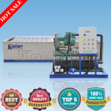 CE Approved Commercial Ice Block Machine 5 тонн/Day для Ice Plant
