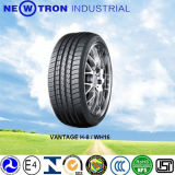China PCR 2015 Tyre, Highquality PCR Tire mit ECE 215/40r17
