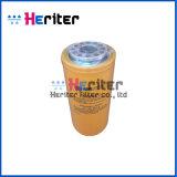 CH-150-A10-a Hacer girar-en el elemento filtrante de petróleo hidráulico P.M.-Filtri