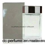 Het informatica Parfum van de Vrouw met Elegante Geur en Goed Pakket