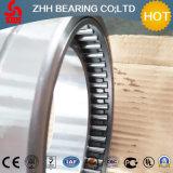 De alta calidad Auto Bearing Na4909 Rna4909, Na4910 Na4911