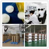 Ацетат Chlorhexidine вещества очищенности 99% противобактериологический