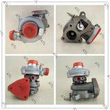 Turbocompresseur de Gt1749s pour Hyundai 700273-5002s 282004b160