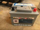 Bestseller! ! ! DIN50mf Batterij van de Auto van het Onderhoud de Vrije