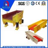 Автомат питания серии Zsw/песок и каменный вибрируя фидер для индустрия материалов /Building минирование/цемента с сбыванием сапки