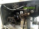 Máquina de embalagem das montagens da ferragem