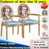 Гостиница мебели Foshan обедая стул (BH1011-1)