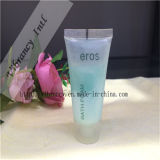 Sell Cosmetic Hotel Bathroom Shampoo Supplies 신식과 Hot