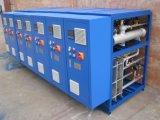 Тип совмещенный блоком Tcu для штрангпресса/резиновый машины/контроля температуры