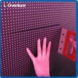 pared a todo color del módulo de pH5 Inoor LED