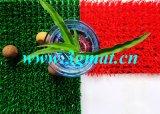 3G PVC 잔디 매트