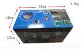 照明およびホームセキュリティーのためのLEDの洪水ライトWiFiの防水カメラP2p DVR