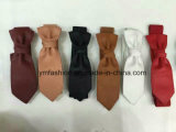 Moda Desinger Custom Logo Belt