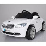 Езда ребенка электрическая на автомобиле игрушки с высоким качеством (OKM-1222)