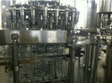 Máquina de Aceite