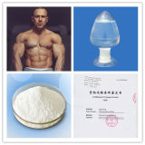 Lo steroide bianco Bodybuilding spolverizza il minuto di Drostanolone Enanthate 99%