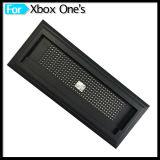 Support vertical neuf de berceau de support de dock de stand pour la console du xBox un S
