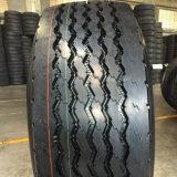 LKW-Reifen, aller Stahlradial-LKW-Gummireifen (385/65R22.5, 425/65R22.5)