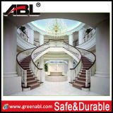 熱いSell Stainless Steel Handrail Home Decoration Railing/Baluster (DD120)