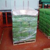 코팅 마모 저항 지면 응용 산화철 화합물 제2철 녹색을 그리십시오