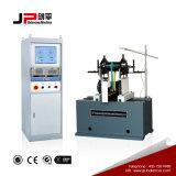 50kg de In evenwicht brengende Machine van de Aandrijving van de riem (phq-50)