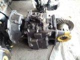 Encaixes do Peça-Motor do motor de KOMATSU; Encaixes do sistema de controlo do motor, acessórios do motor