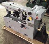 세륨 유압 자동적인 힘 쇠톱 기계 (PH 7132)