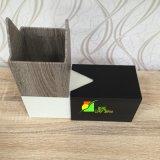 L'emballage classique de boîte-cadeau de papier d'art a placé (CSG0001)