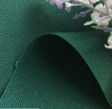 360G / M2; Tissu acrylique coloré à 100% pour meubles extérieurs, auvent