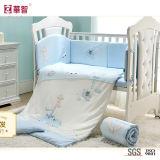 Pflanzenschule-Raum-Bettwäsche stellt Hometextile ein