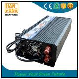 Инверторы UPS 2000W для солнечной электрической системы (THCA2000)