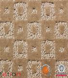 Tapijt van Bcf van het polypropyleen het Muur aan Muur voor Bureau/Hotel