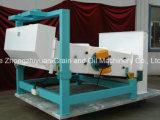 Farina Mahcines, piccolo vibratore di pulizia del mais, vibratore, schermo del mais del vibratore