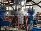3 Co-Extrusion слоя машины пленки дуя с системой IBC