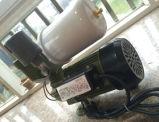Bomba de água elétrica de escorvamento automático do impulsor de bronze de Wedo 1awzb370k
