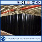 De industriële Rol van het Staal van de Transportband met Ce- Certificaat