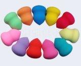 Горячий латекс губки Blender состава красотки надувательства освобождает, косметическая губка