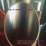 27simn a rectifié la pipe pour le cylindre de Hydralic