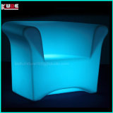 LED Furniture Furniture Furniture Furniture LED
