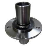 Précision de commande numérique par ordinateur usinée/usinage/fraisant/machines de rotation concevant les pièces de rechange en métal automatique