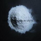 Целлюлоза Polyanionic (PAC LV, HV) 95% для бурового раствора