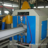 Ligne d'extrusion de pipe de HDPE par Ce Qualified