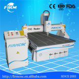 La Chine machine de couteau de commande numérique par ordinateur de /Rotary de machines de gravure commandes numériques par ordinateur de couteau/cylindre de commande numérique par ordinateur d'axe du meilleur des 4