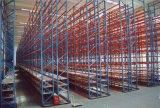 Estante resistente del almacenaje (TD0001)