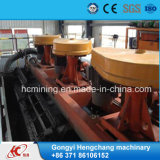 Китай Новый Разработанный хромовой руды флотационной машины Цена
