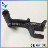 De Delen van de Machines van het staal voor de Componenten van het Metaal van de Naaimachine